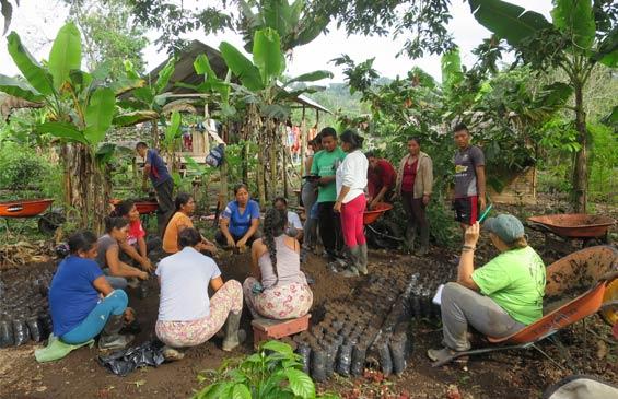soutien-associations-environnement-leanature